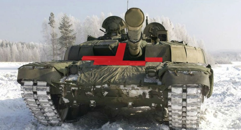 Tank Warfare: Russian Armour vs Western Armour - Page 21 Relikt10