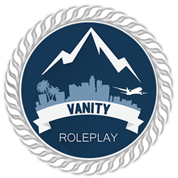 Vanity Role Play