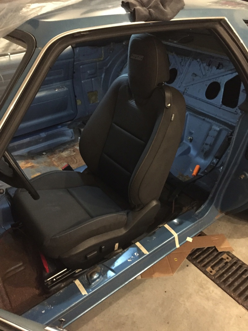 1975 Chevelle build Ssseat10