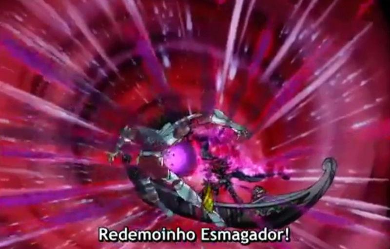 Mitologia - Caronte de Aqueronte Redemo10