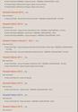 Criando uma wiki para os colecionáveis Saint Seiya 20171111