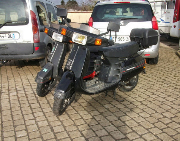Vente de mon scooter moi aussi 2017-111