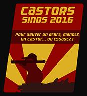 Vos logos perso sur le forum ! Castor13
