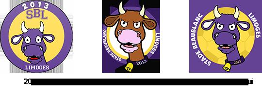 SB Limoges : le GRAND club de province Evolog10