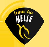 Vos logos perso sur le forum ! Fcmell12