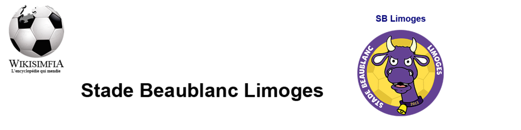 SB Limoges : le GRAND club de province Hdpwik11