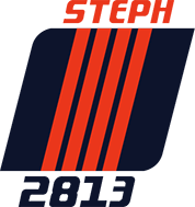 Vos logos perso sur le forum ! Steph215