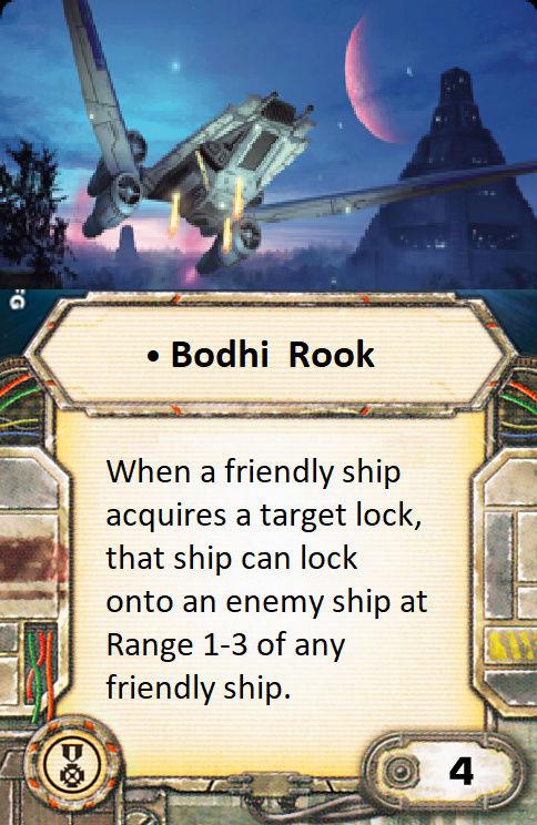 Hangar de l'alliance rebelle Elite_10