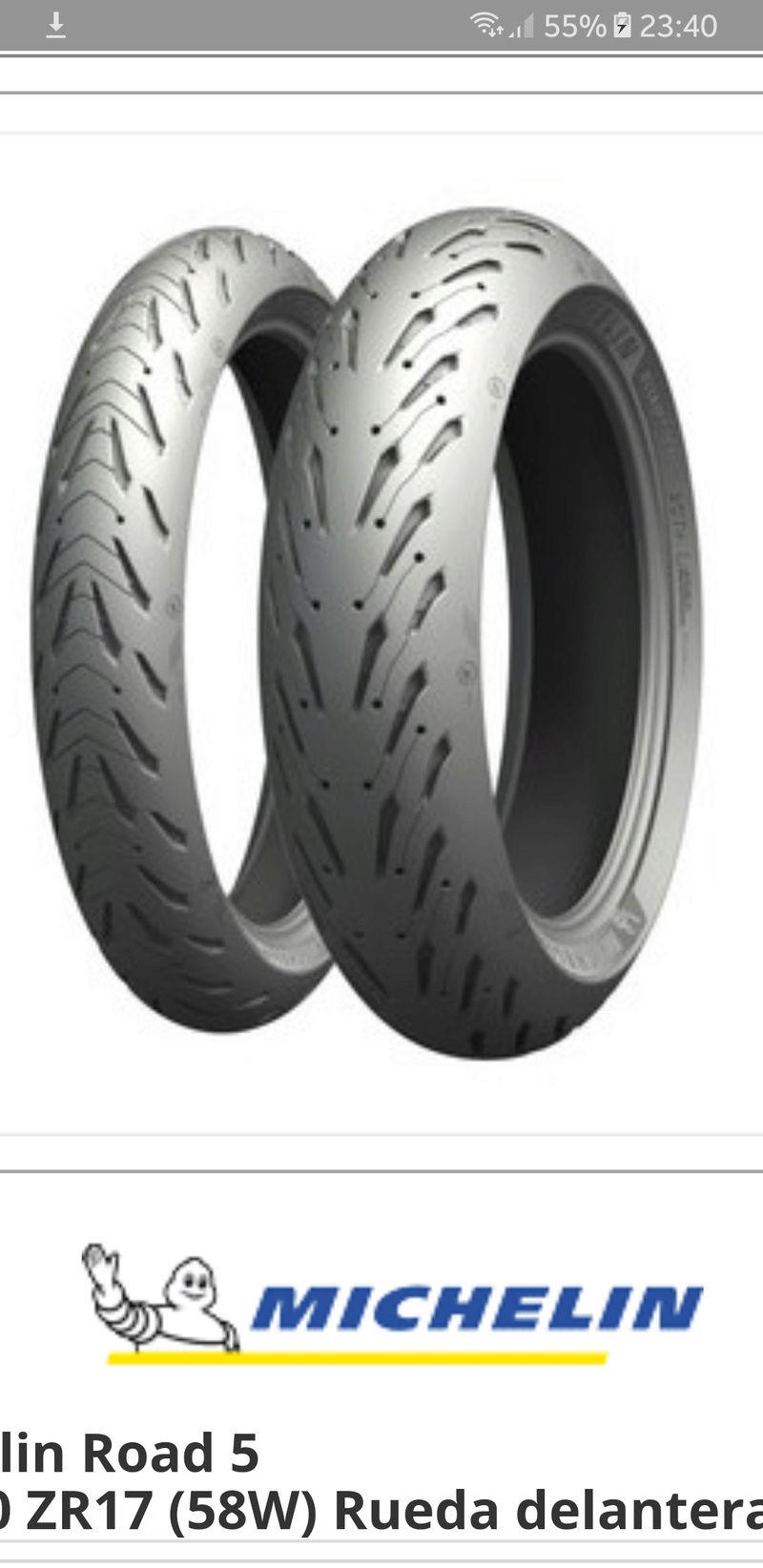 El hilo de los neumáticos.... - Página 38 Screen28