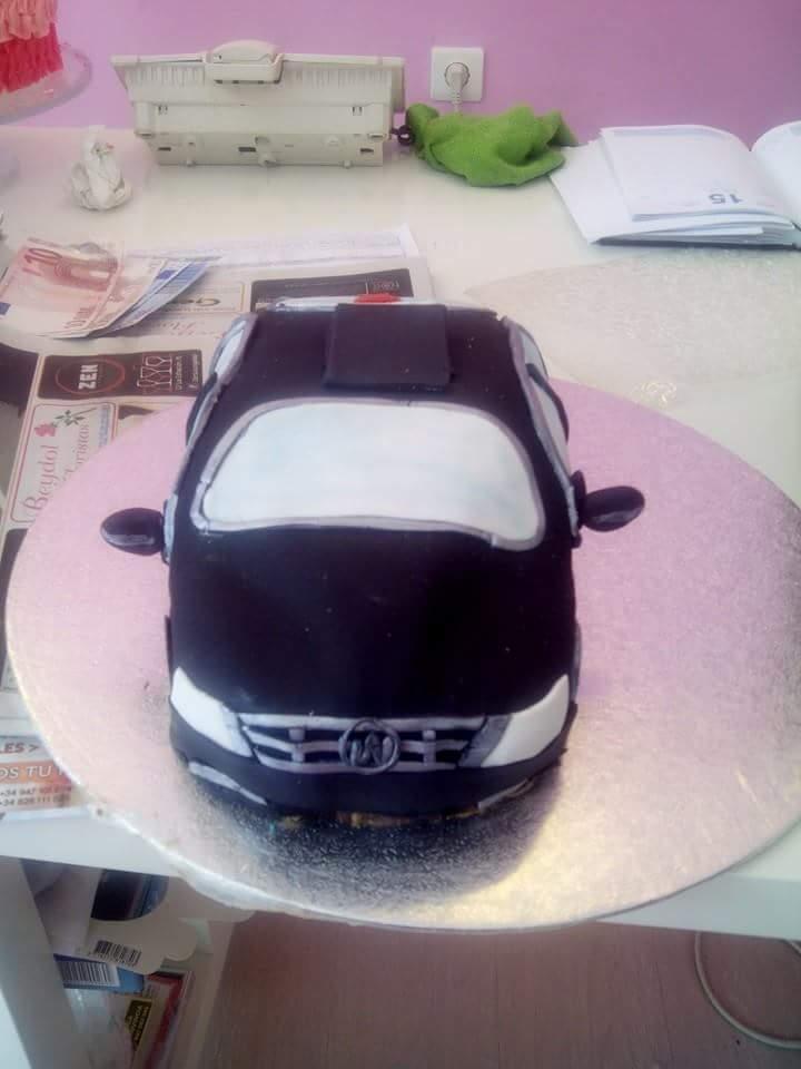 Tarta de cumpleaños  Fb_img10