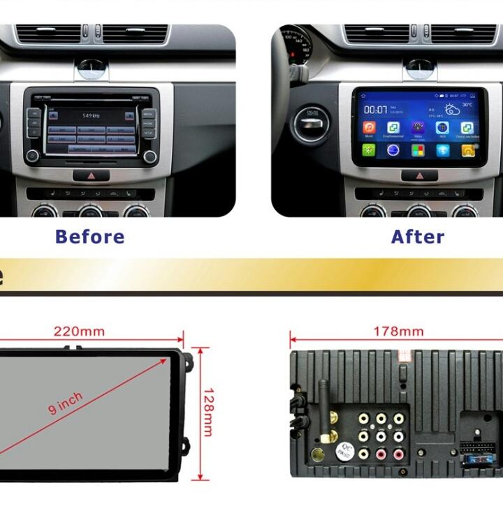 Navegadores compatibles alternativos al RNS510 Img_2011