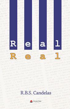 """""""Real-Real"""", una novela de fútbol y pasión para todos los madridistas Real-r14"""