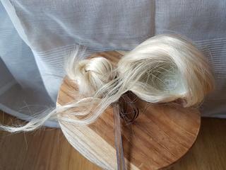 [Vente] Vêtements / Wig + Recherche Urgente 20180236