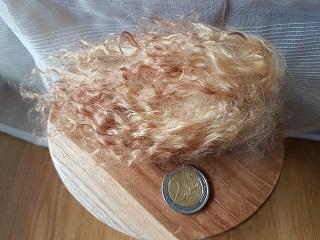 [Vente] Vêtements / Wig + Recherche Urgente 20180238