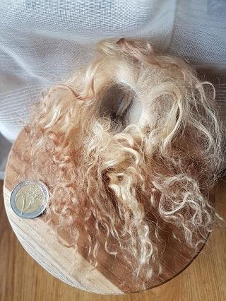 [Vente] Vêtements / Wig + Recherche Urgente 20180239
