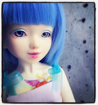 [ Ventes] Chibi Roron Hybrid NS / Judith Dollmore BAISSES Img_2033