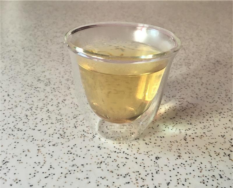 Любителям китайского чая посвящается - Страница 2 Img_2218