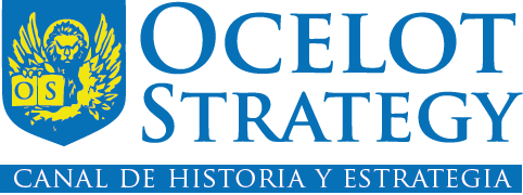 Canal de Youtube : OcelotStrategy  Unname10