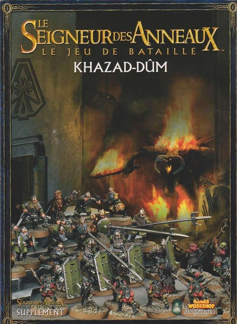 Table pour Khazad-Dûm Khazad10