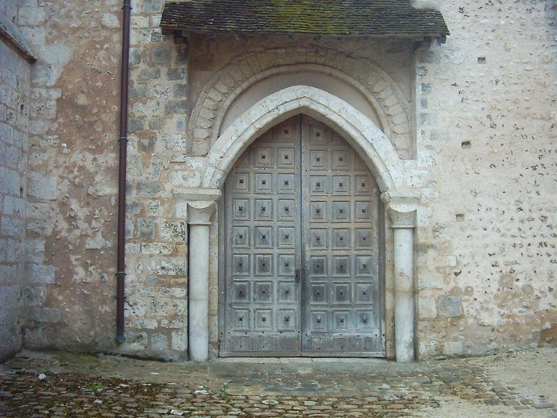 Khazad-Dûm : la Porte de l'Est Portes10