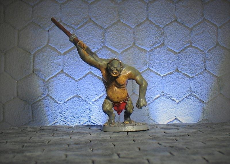 Conversion troll des cavernes Troll_13
