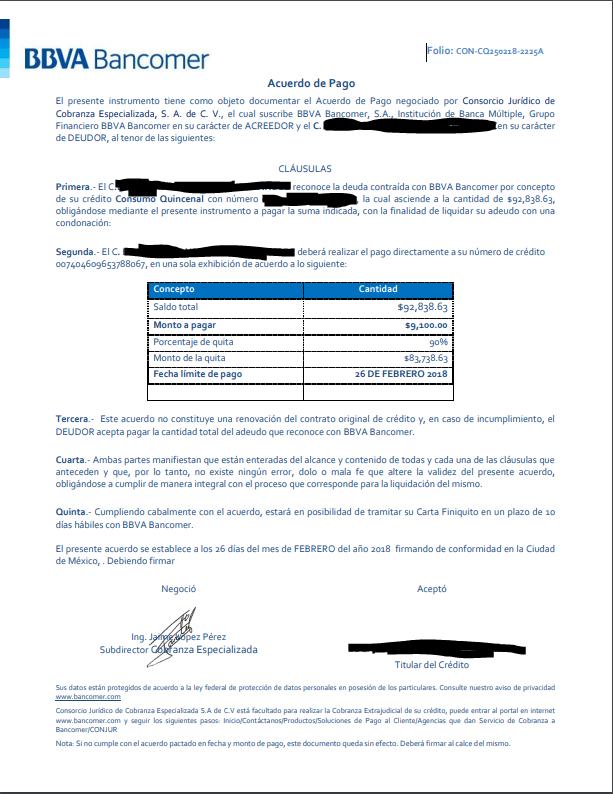 judicial - Deudas con tarjetas Bancomer y Banamex - Página 2 Subir_10