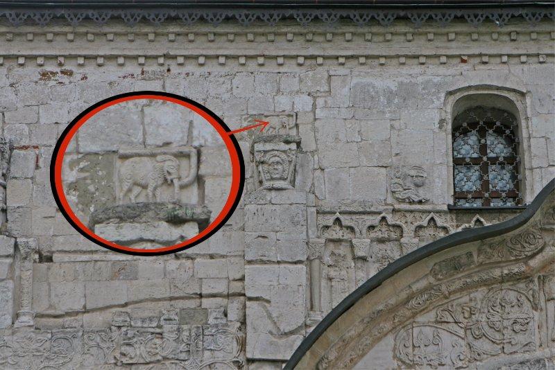 храмы         2sb0ha10