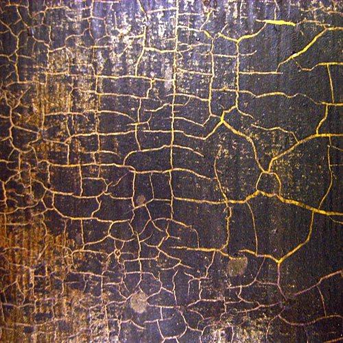 Древние технологии работы с камнем Crakel10