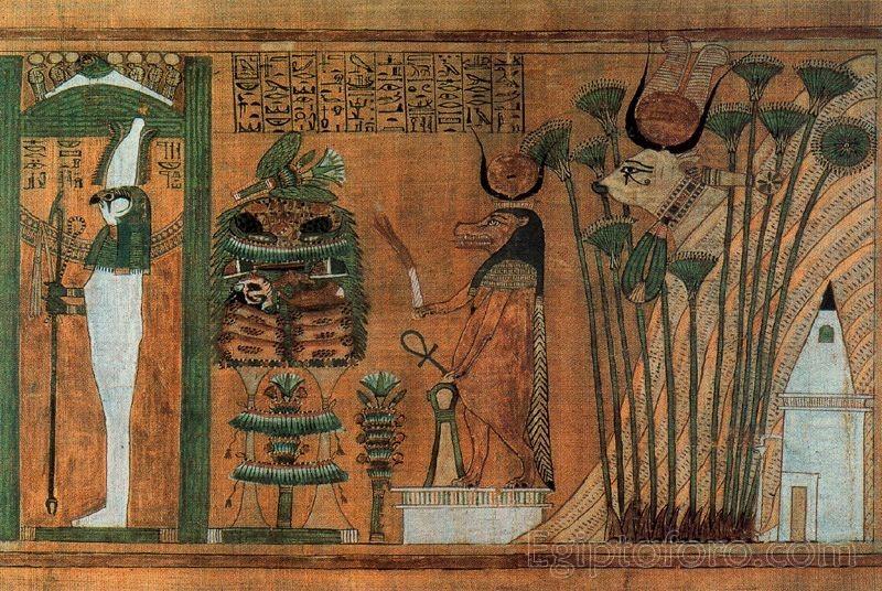 Обсуждения, дополняющие тему Возрождения - Страница 5 Papiro10