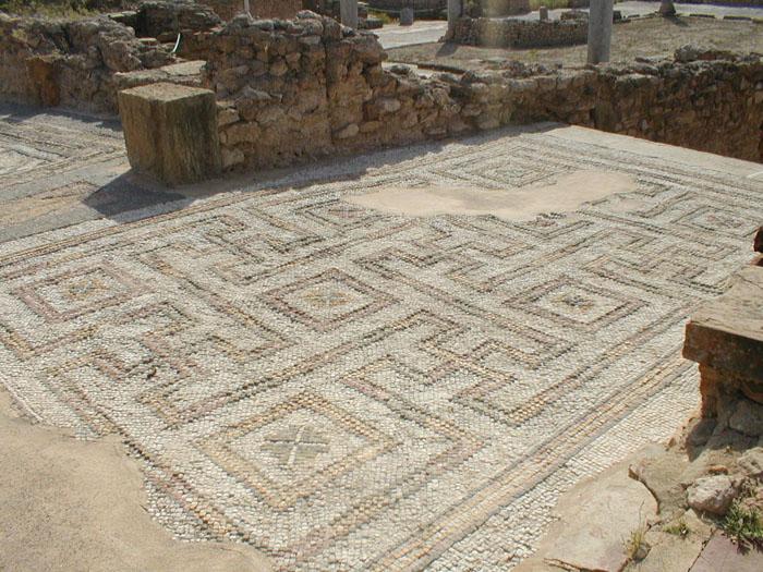 Обсуждения, дополняющие тему Возрождения - Страница 3 Tunis_10