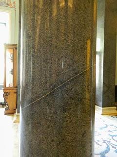 Древние технологии работы с камнем Ve51d510