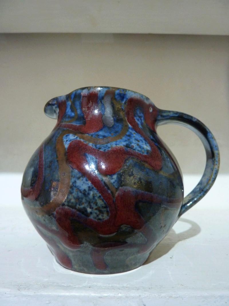 Robert Goldsmith, Neatham and Selborne Potteries - Page 2 00215
