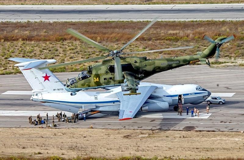Су-33 Т.А.Апакидзе. 1/72 звезда/eduard 119
