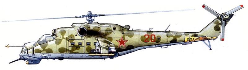 Су-33 Т.А.Апакидзе. 1/72 звезда/eduard 121