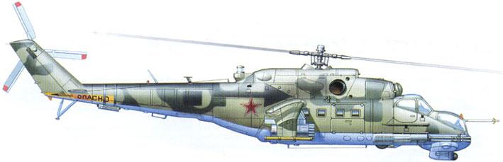 Су-33 Т.А.Апакидзе. 1/72 звезда/eduard 316