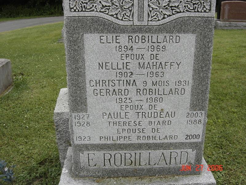 Recherche mariage de J-Pierre-Elie Robillard? 0060_c10