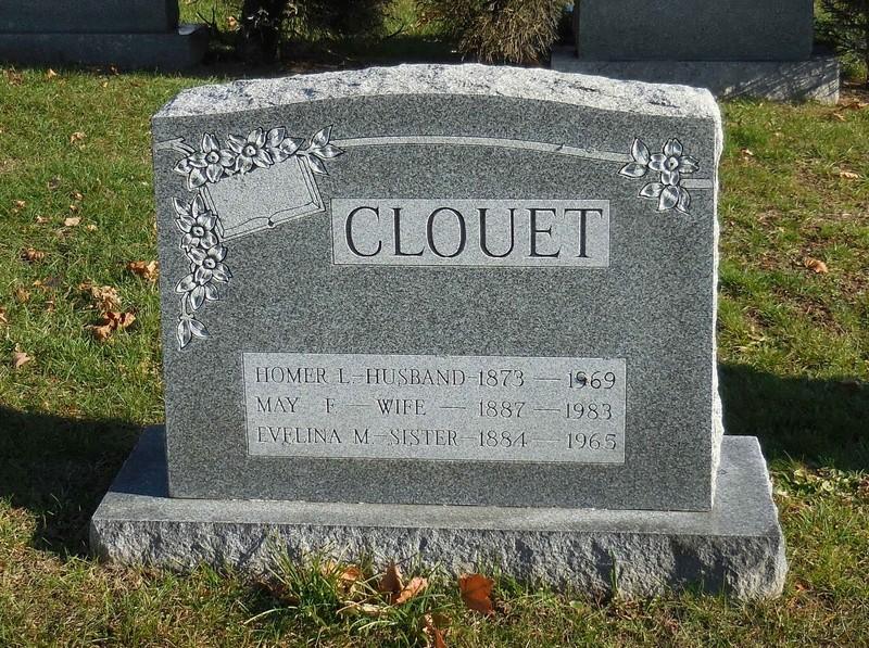 Les Clouet 15608510