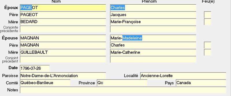Charles Pagé Charle13