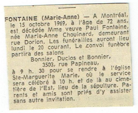 Parents de Roger Fontaine Chouin10