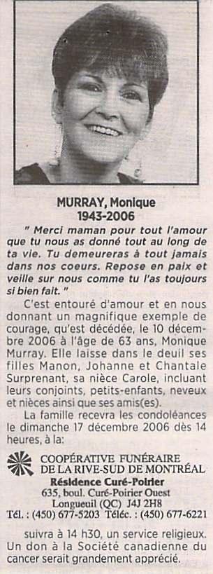 Famille Murray Pas_la10
