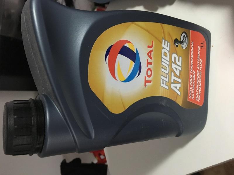 VENTA: soporte motor original (trompo), pastillas bosch 206-207-307, valvulina motul 75w80, fluidina total dir hiraulica 8db2a610