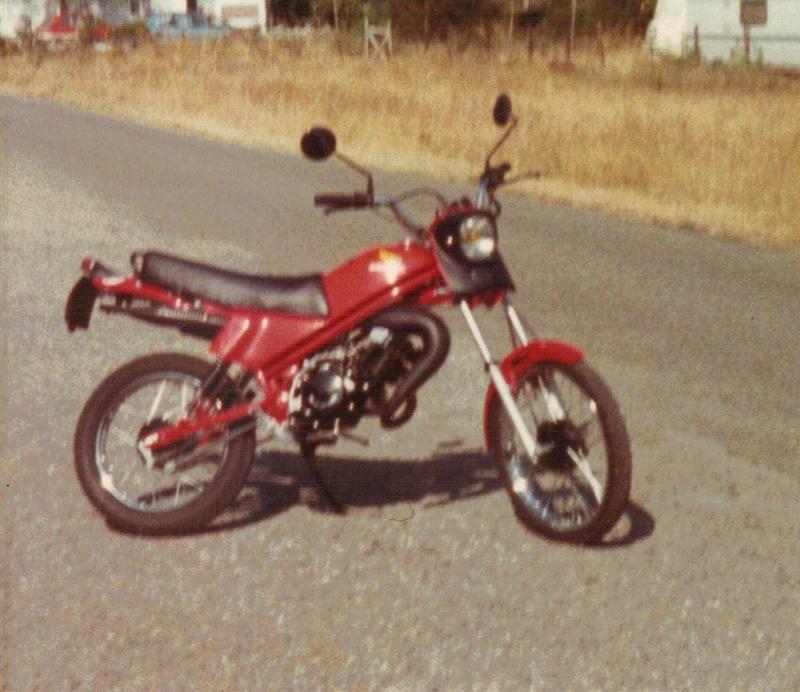 Un haut savoyard Mt8-110