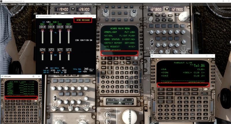 Alerta 747 PMDG  Prtscr10
