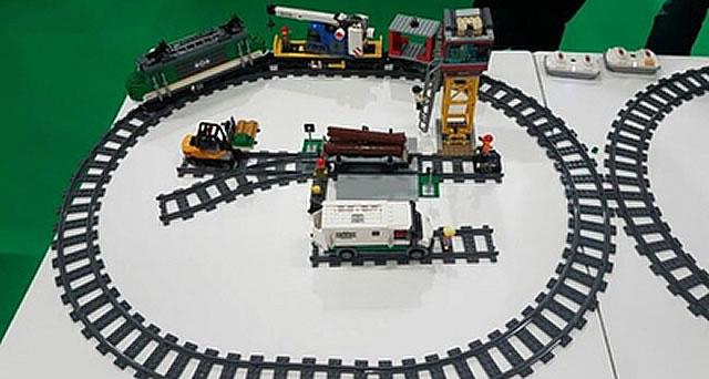 Επερχόμενα Lego Set - Σελίδα 22 Lego-c10