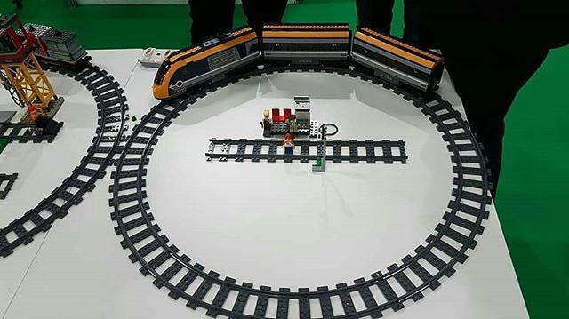 Επερχόμενα Lego Set - Σελίδα 22 Lego-c11