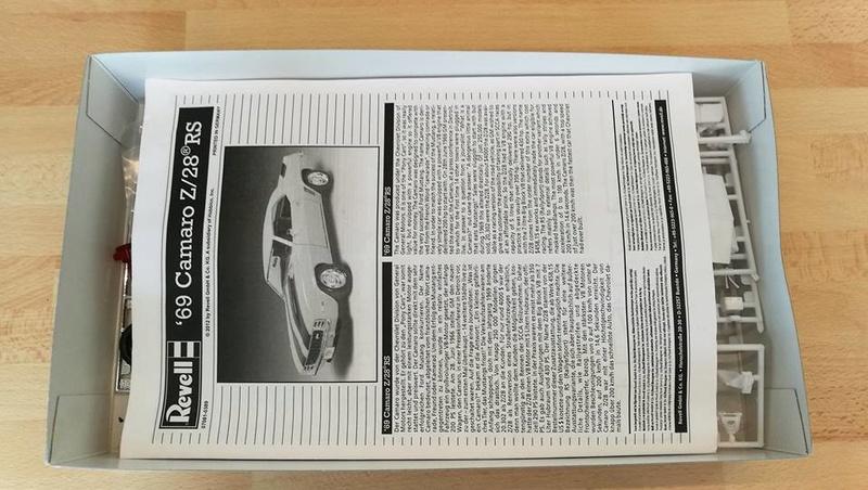 luka : mes derniers achats - Page 3 00632