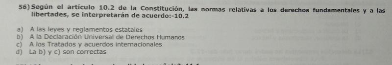DUDAS DE CONSTITUCIÓN. 32b72410