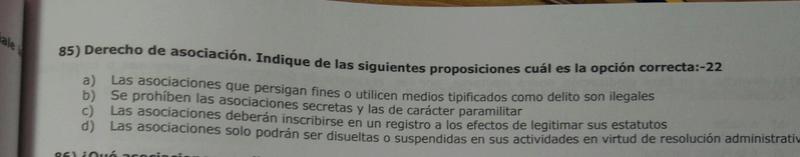 DUDAS DE CONSTITUCIÓN. 5682fb10