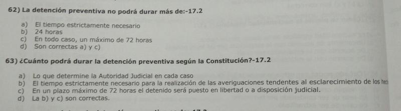 DUDAS DE CONSTITUCIÓN. 9021e210