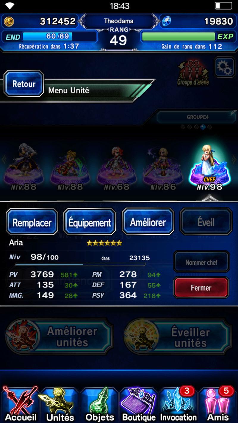Nouveau joueur - Page 5 Screen19